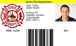 ID_Card_1D